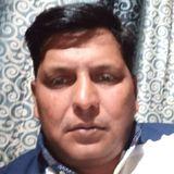 Rizvi looking someone in India #8
