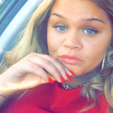 Sydney from Romford | Woman | 26 years old | Gemini