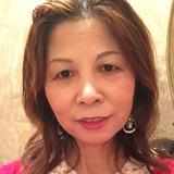 Asian Women in Rockville, Maryland #10