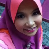 Nur Syamimi Raza from Kuantan | Woman | 27 years old | Pisces