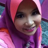 Nur Syamimi Raza from Kuantan | Woman | 28 years old | Pisces