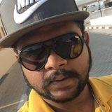 Pepe from Ra's al Khaymah   Man   23 years old   Gemini