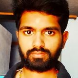 Yashavanth from Sandur | Man | 25 years old | Pisces