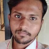Touseef from Mumbai   Man   27 years old   Virgo