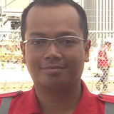 Surya from Cepu | Man | 36 years old | Virgo