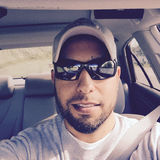 Jayrock from Port Byron | Man | 38 years old | Scorpio