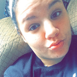 Ashyy from Shepherdsville | Woman | 26 years old | Aries
