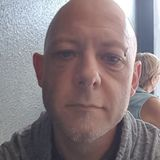 Faby from Saint-Nazaire | Man | 46 years old | Leo