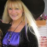 Joella from Helena   Woman   49 years old   Aries