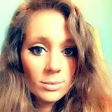 Katieredditt09 from Saltillo   Woman   31 years old   Gemini