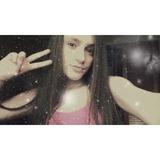 Myrna from Warren | Woman | 25 years old | Aquarius