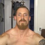 Cartergibbs4X8 from El Cajon | Man | 33 years old | Aries
