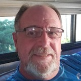 Denden from Mississauga   Man   64 years old   Aries