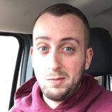 Kevin from Scranton | Man | 30 years old | Gemini