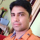 Loku from Gondia | Man | 41 years old | Taurus