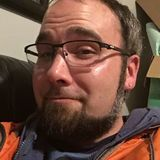 Dhfsixthirty from Torrington | Man | 40 years old | Cancer