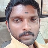 Nithin from Pathanamthitta   Man   30 years old   Aries