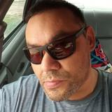 Eleeprwz from Montrose | Man | 42 years old | Taurus