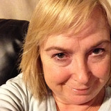 Judy from Wodonga | Woman | 57 years old | Aquarius