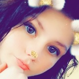 Zoey from Brandon | Woman | 19 years old | Sagittarius