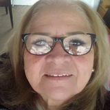 Lourdinha from Bournemouth | Woman | 72 years old | Taurus