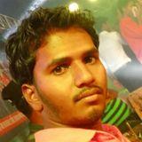 Ajay from Gorakhpur | Man | 24 years old | Taurus