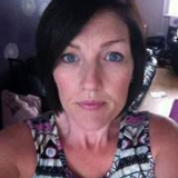 Diane from Bedford | Woman | 47 years old | Gemini