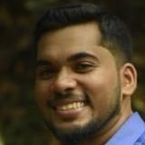 Saci from Mangalore | Man | 22 years old | Capricorn