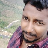 Ram from Munnar | Man | 25 years old | Pisces