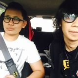Remy from Setapak | Woman | 27 years old | Cancer