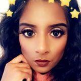 Sharlene from Port Coquitlam | Woman | 26 years old | Taurus