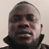 Jamesaluge from Reims | Man | 36 years old | Aquarius