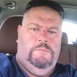 Grady from Venus | Man | 46 years old | Virgo