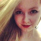Tamsinrose from Sheffield | Woman | 23 years old | Taurus