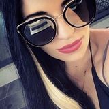 Mishca from Noosaville | Woman | 36 years old | Aries
