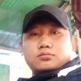 Neikeduolie from Kohima | Man | 31 years old | Gemini