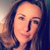 Buttsexwhore from Glasgow | Woman | 35 years old | Sagittarius