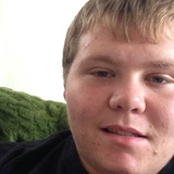 Bulldozer from Niangua | Man | 25 years old | Leo