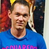 Marcus from Bernburg | Man | 37 years old | Libra
