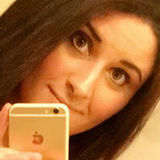 Jrlowns from Lititz | Woman | 24 years old | Libra