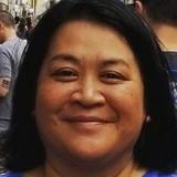Maiann from Doylestown | Woman | 47 years old | Capricorn