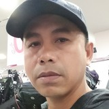 Yadi from Sarikei | Man | 45 years old | Taurus