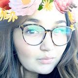 Tiffany from Gardena | Woman | 22 years old | Taurus