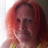 Boobielyn from Grand Island | Woman | 50 years old | Aries