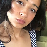 Bashlyn from Sanford | Woman | 25 years old | Scorpio