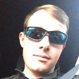 Thomas from North Hero | Man | 22 years old | Aries
