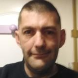Fabien from La Chapelle-Saint-Luc | Man | 41 years old | Pisces