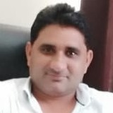 Mohan from Hapur | Man | 30 years old | Aries