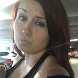 Britt from Marion   Woman   26 years old   Capricorn
