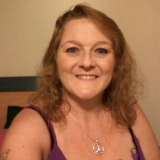 Carolinapennie from Five Forks | Woman | 53 years old | Virgo
